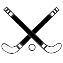 Field Hockey logo