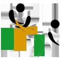 Kabaddi India logo